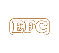 EFC - European Federation of Corrosion